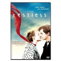 Restless (DVD) - Gus Van Sant