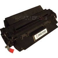 Semi-art Toner zamiennik do hp c4096a 96a toner zamiennik do hp c4096a 96a hp seria laserjet 2100 hp seria las