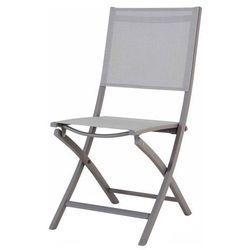 Blooma Krzesło składane batang (3663602935889)