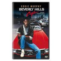 Gliniarz z Beverly Hills (DVD) - Martin Brest (5903570127144)