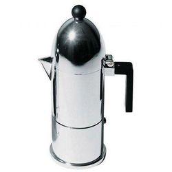 Zaparzacz do espresso La Cupola 150 ml, A9095/3 B
