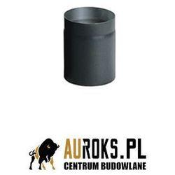 Bertrams Rura  fi 160 25 cm (9005249025235)