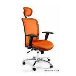 Fotel Expander pomarańczowy - ZADZWOŃ I ZŁAP RABAT DO -10%! TELEFON: 601-892-200, UM F Expander_20170216111342