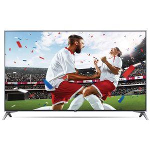 TV LED LG 55SK7900
