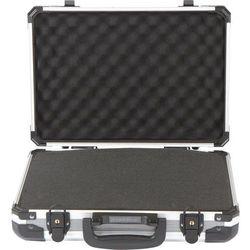 Walizka narzędziowa bez wyposażenia, uniwersalna Basetech 150618 (SxWxG) 330 x 230 x 90 mm