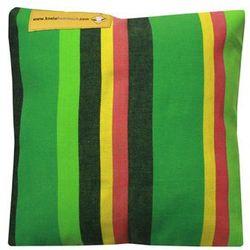 Poduszka hamakowa, Jungle PZS - produkt z kategorii- Pozostałe poza domem