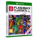 Atari Flashback Classic Collection Vol.1 (Xbox One)
