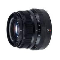Fujinon xf 35mm f/2 r wr (czarny) - produkt w magazynie - szybka wysyłka! marki Fujifilm