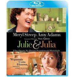 Julie i Julia z kategorii Komedie