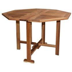 stół laura marki Rojaplast