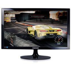 LS24D330HSX marki Samsung z kategorii: monitory LED