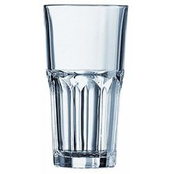 Szklanka wysoka GRANITY, poj. 200 ml