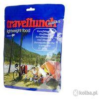 Żywność liofilizowana Travellunch Hot Pot 250 g 2-osobowa
