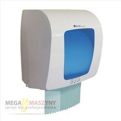 Merida mechaniczny podajnik ręczników w roli ctn401