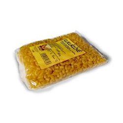 Makaron kukurydziany KOLANKA (bezglutenowy) 300g VM