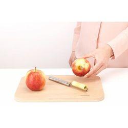 Brabantia - nożyk do jabłek