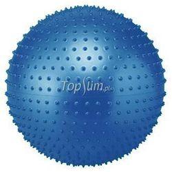 Piłka gimnastyczna masująca 56 cm BB 003 Body Sculpture