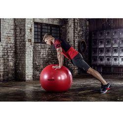 Piłka gimnastyczna 65 cm REEBOK + pompka, marki Reebok do zakupu w Fitness.Shop.pl