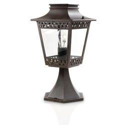 Philips myGarden Latarnia 15402/86/16 z kategorii Lampy ogrodowe