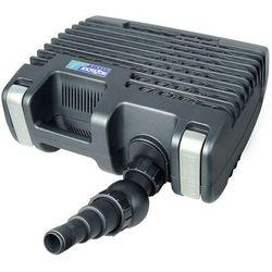 Pompa do oczka wodnego HOZELOCK AquaForce 2500