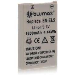 Blumax EN-EL5