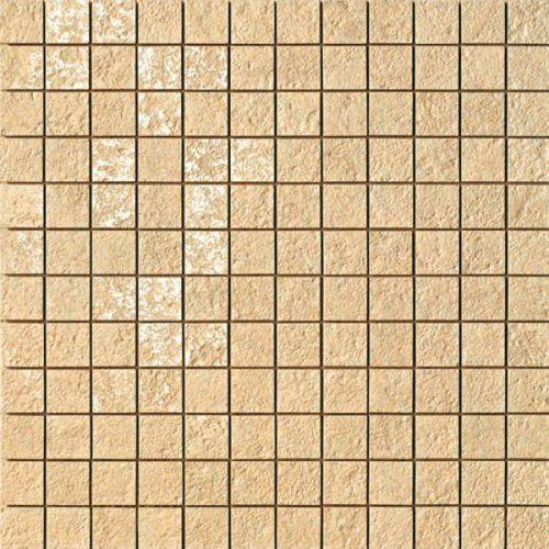 PALACE STONE Mosaici 144 Moduli Beige 39,4x39,4 (P-49) - oferta [152e6f2415e5261c]