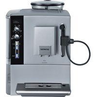 Siemens TE503201