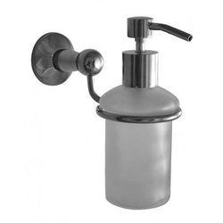 Dozownik do mydła | 100x155mm - produkt z kategorii- Dozowniki mydła