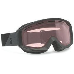 GOGLE SCOTT HABBIT OTG na okulary