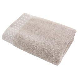 ręcznik Diamond, THK-065551