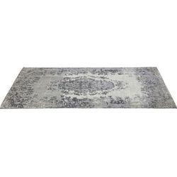 :: dywan kelim pop 240x170cm - szary - z ekspozycji marki Kare design