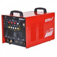 Dedra DESTI225AC - produkt w magazynie - szybka wysyłka!