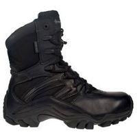 buty damskie taktyczne BATES 2798 Side-Zip czarne 8' (2798), 2798