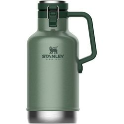 Stanley Termos na piwo classic growler 1,9 litra (10-01941-067) (6939236348287)