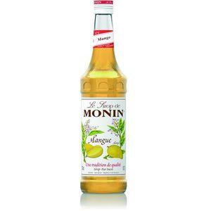 Syrop MANGO Monin 700ml