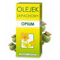 Etja  olejek zapachowy - opium 10ml