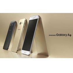 Telefon Samsung Galaxy A9 SM-A910F
