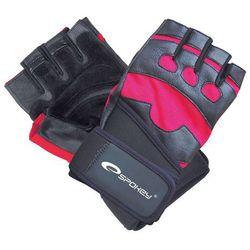 Rękawice fitness SPOKEY Trey XL, towar z kategorii: Rękawice do walki