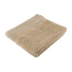 Miss lucy Ręcznik justyna 50x90 beż