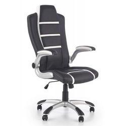 Fotel gabinetowy Fast