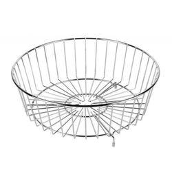 Koszyk do zlewozmywaków DEANTE z okrągłą komorą (5907650843405)
