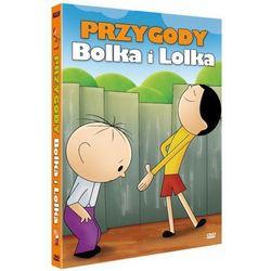 Przygody Bolka i Lolka (film)