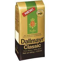 DALLMAYR Classic Kawa ziarnista, towar z kategorii: Kawa