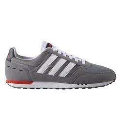 Adidas Buty neo city racer