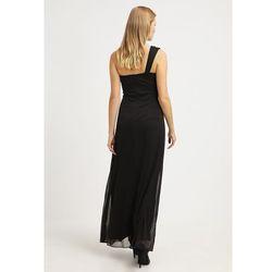 MAMALICIOUS MLCLAIR Suknia balowa black - sprawdź w wybranym sklepie