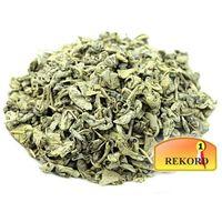 Herbata zielona Gunpowder 50g