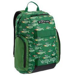 Plecak dziecięcy Burton Yth Metalhead - go fish, kup u jednego z partnerów