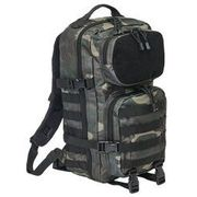 0e40cd685efd1 Plecak us cooper patch medium 25l darkcamo (8022.4.os) marki Brandit