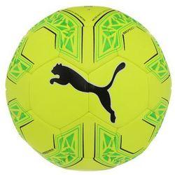 Puma EVOSPEED 3.5 HYBRID Piłka do piłki nożnej safety yellow/green gecko/black, kup u jednego z partnerów