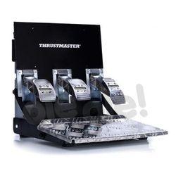Thrustmaster T3PA PRO z kategorii Kierownice do gier